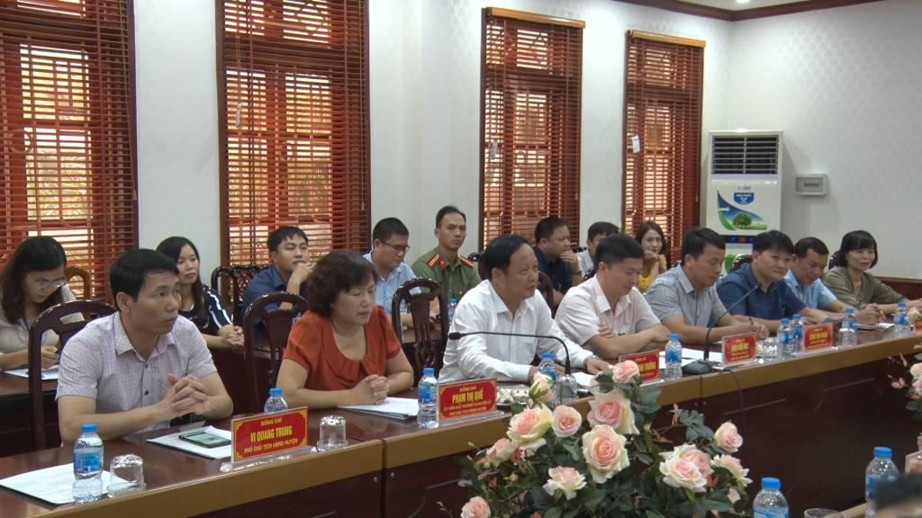 Đoàn của huyện chi lăng tại cuộc họp.jpg
