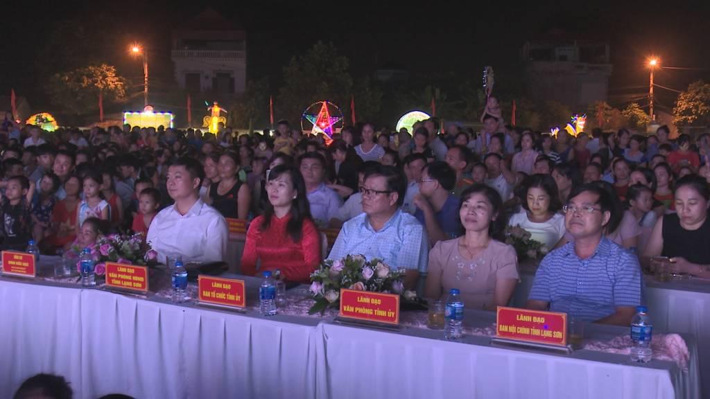 Các đồng chí lãnh đạo tại đêm trung thu.jpg