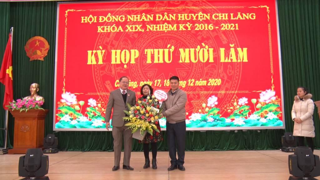 chuong_trinh_thoi_su_tong_hop_ngay_21_12_2020_07475322122020.00_15_08_21.Still003.jpg